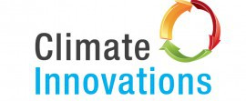 Climate Innovations